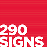 290 Signs