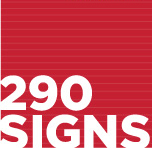 290signs
