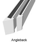 endcap-angleback
